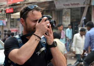 Jaipur Photo Tours